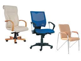 Всё о мебели - стулья офисные